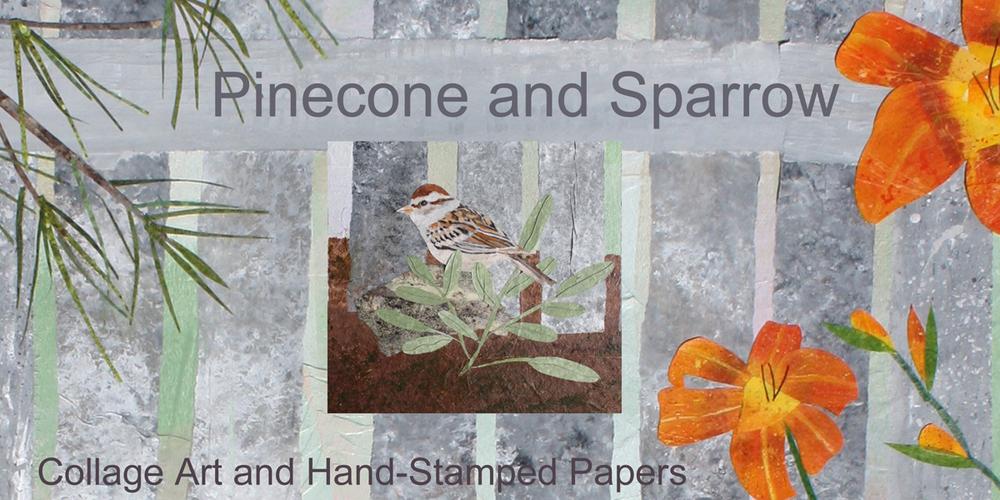 pineconeandsparrow banner.jpg