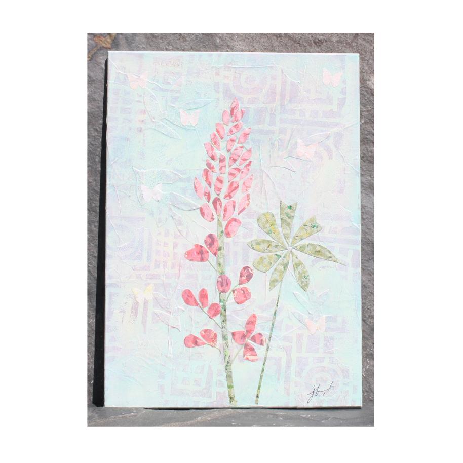 pink lupine.jpg