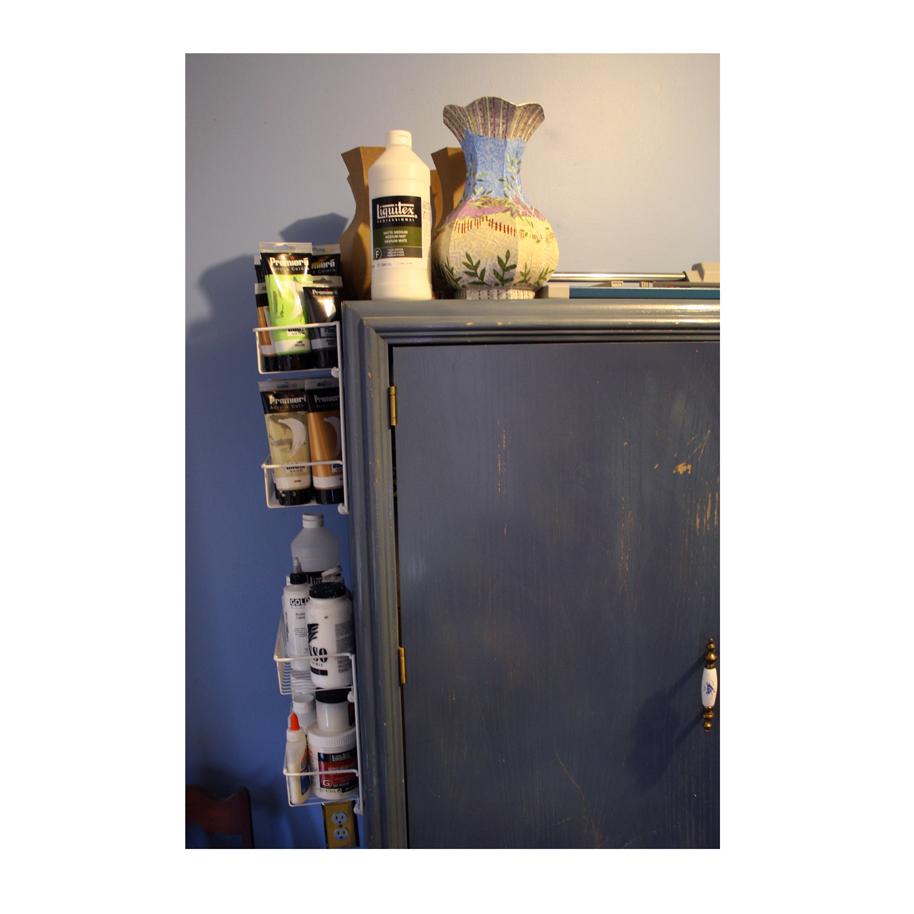 storage cabinet.jpg