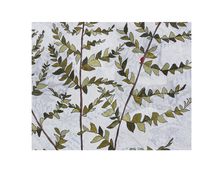 ferns (detail 3).jpg
