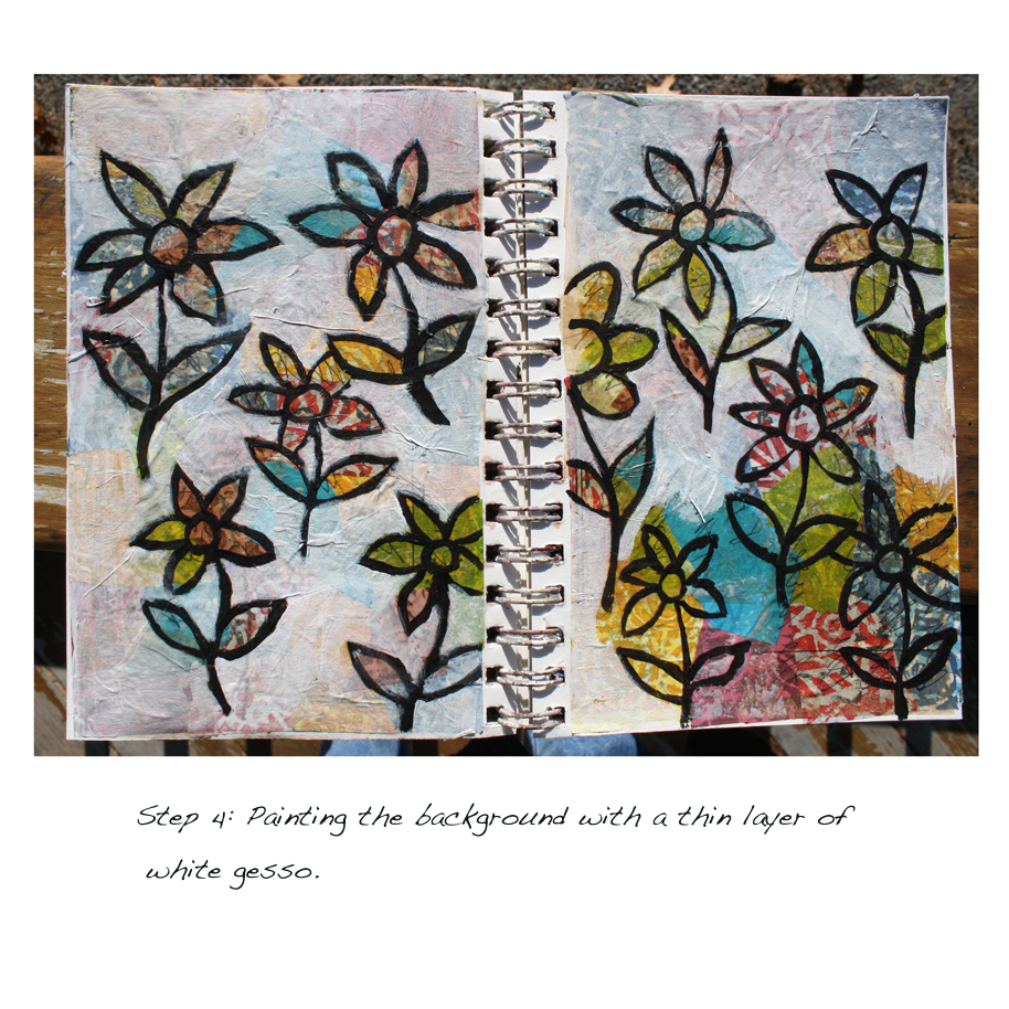 flowers step 4.jpg
