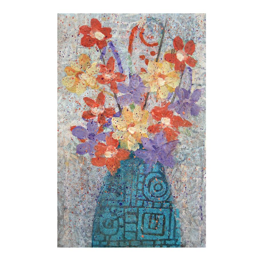 vase and flowers (1).jpg
