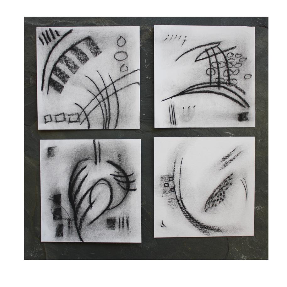 marks on paper #1.jpg