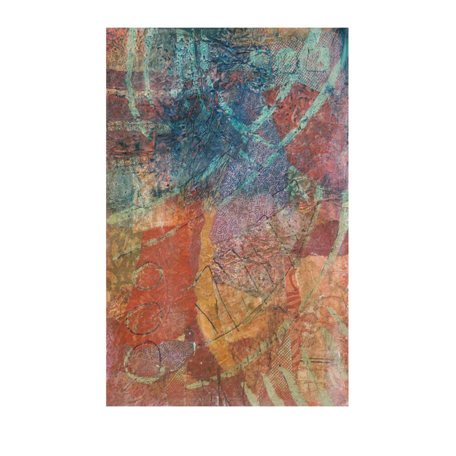 Art Journal WIP 1.jpg
