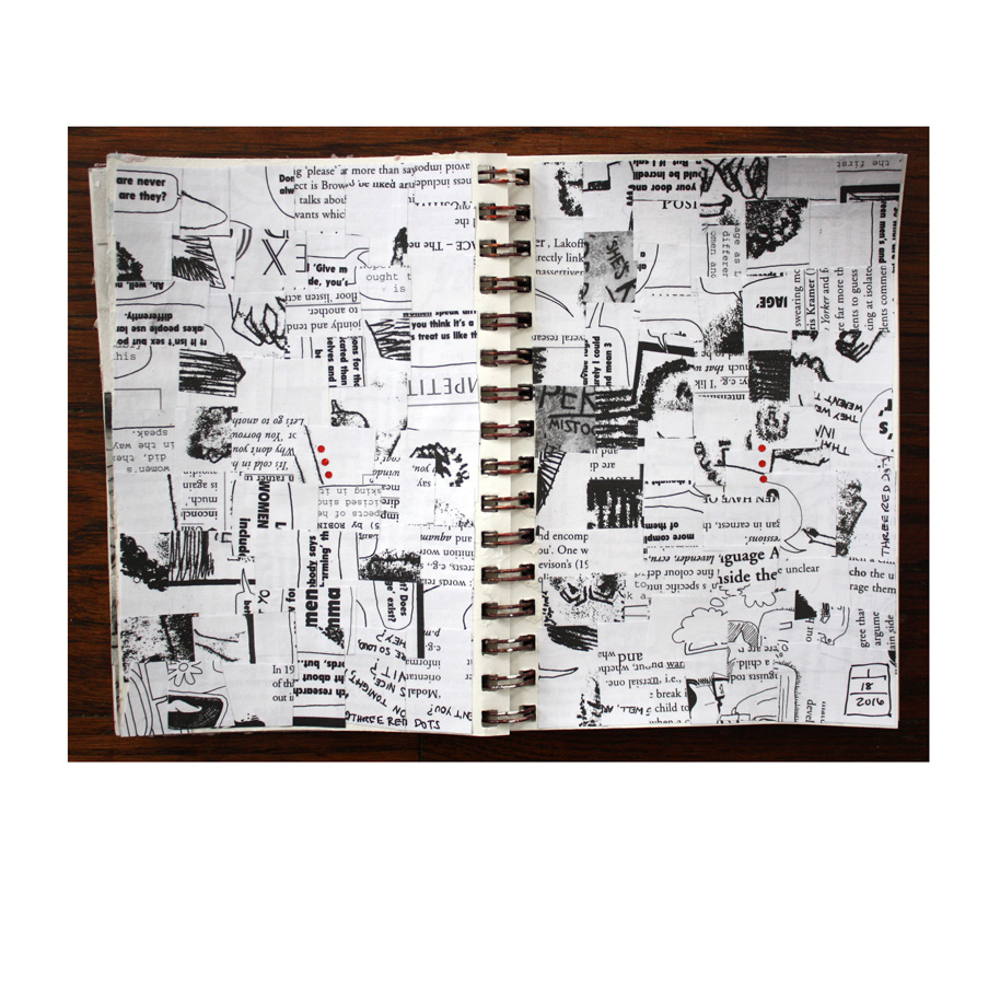 Three Red Dots Journal Pages.jpg