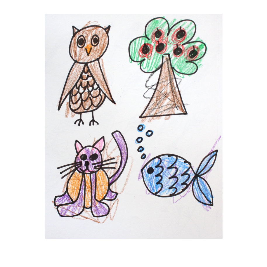 Drawing like a child (1).jpg