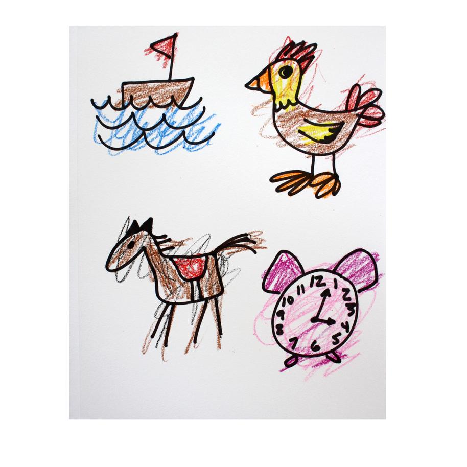 Draw like a child (3).jpg
