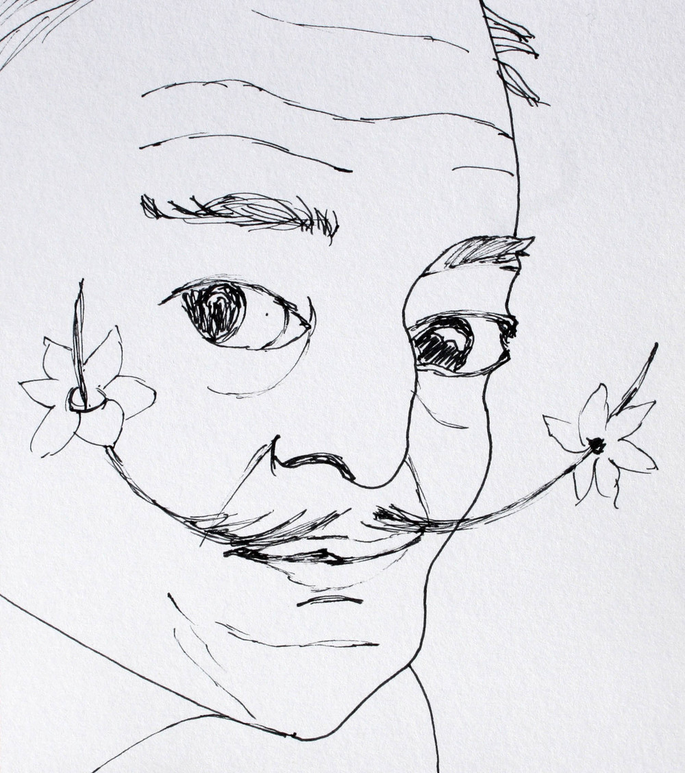 Dali Sketch #1.jpg