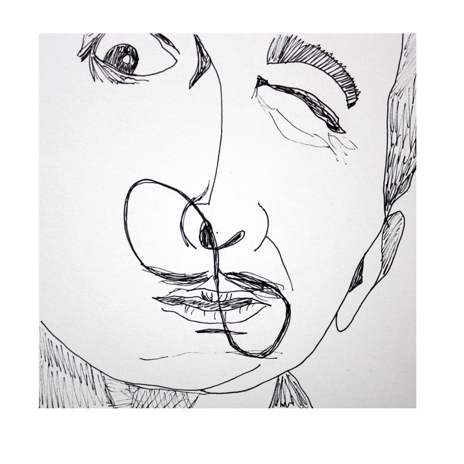 Dali Sketch #3.jpg