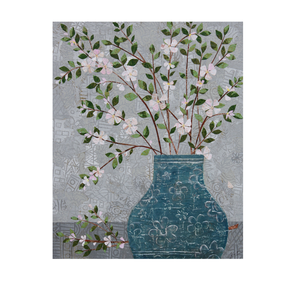Apple Blossoms in Vase.jpg