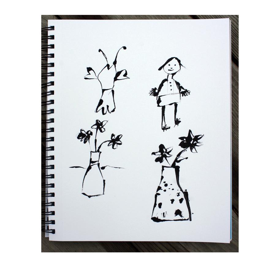Ink blob sketches.jpg