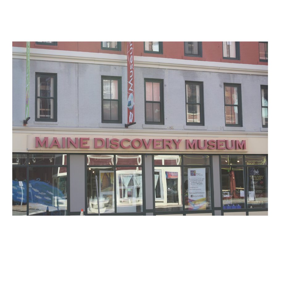 Maine Discovery Museum.jpg