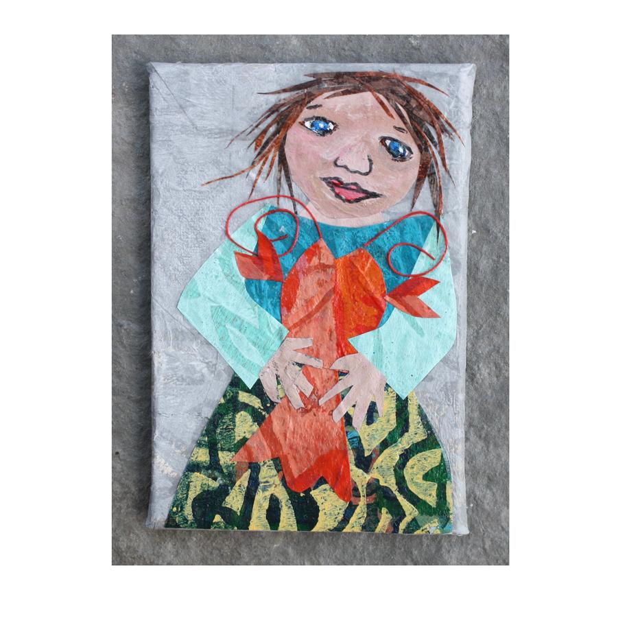 Ginny Refrigerator Art Collage.jpg