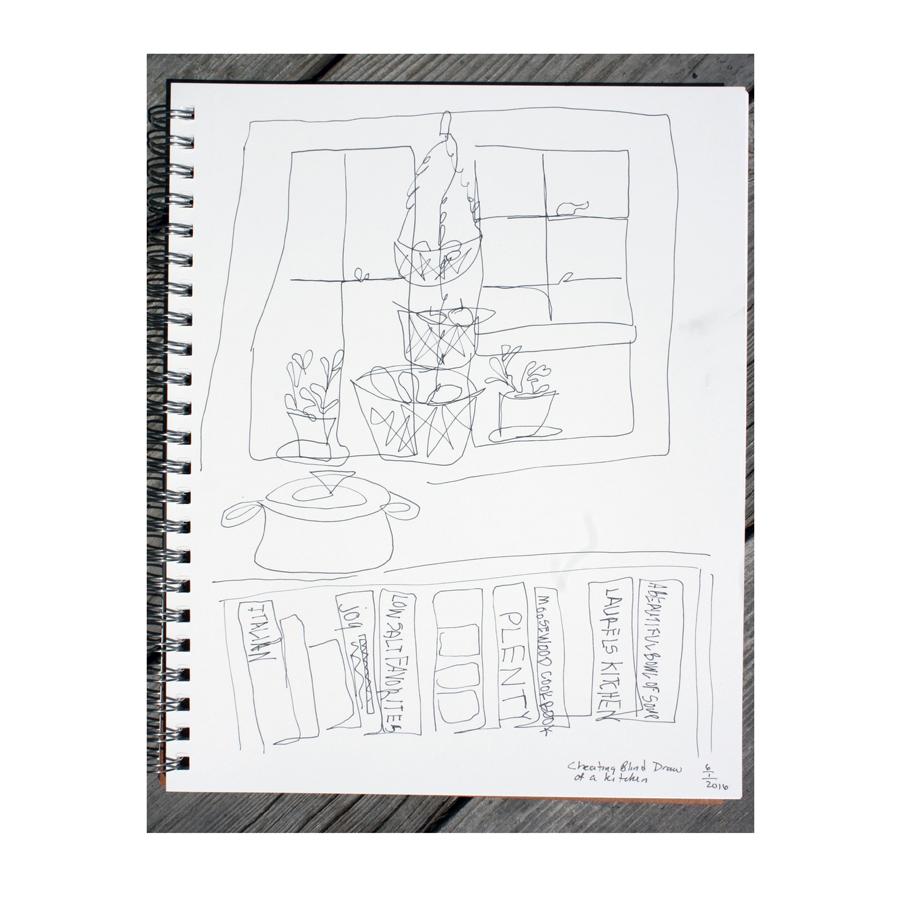 Kitchen Window Sketch.jpg