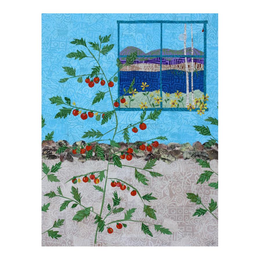 Cherry Tomatoes Collage.jpg