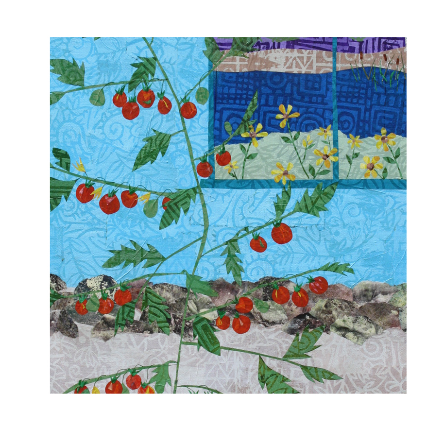 Cherry Tomatoes Collage Detail.jpg