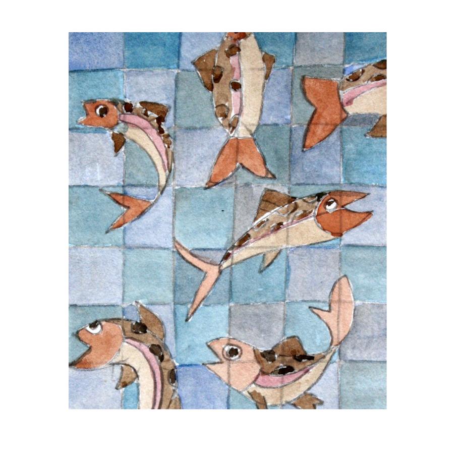 Fish (Detail).jpg