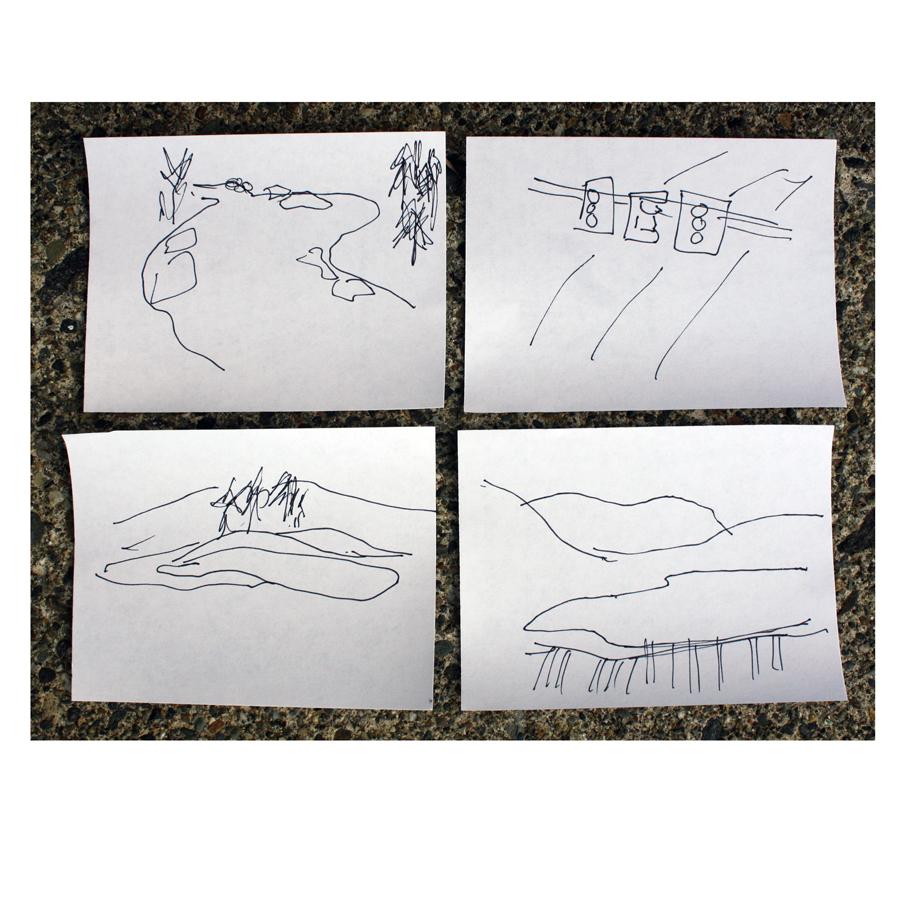 Quick Sketch 2.jpg