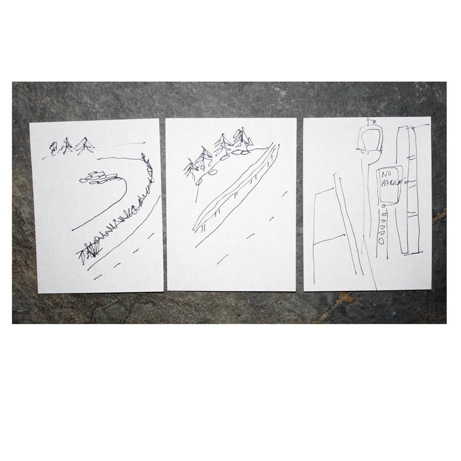 Quick Sketches.jpg