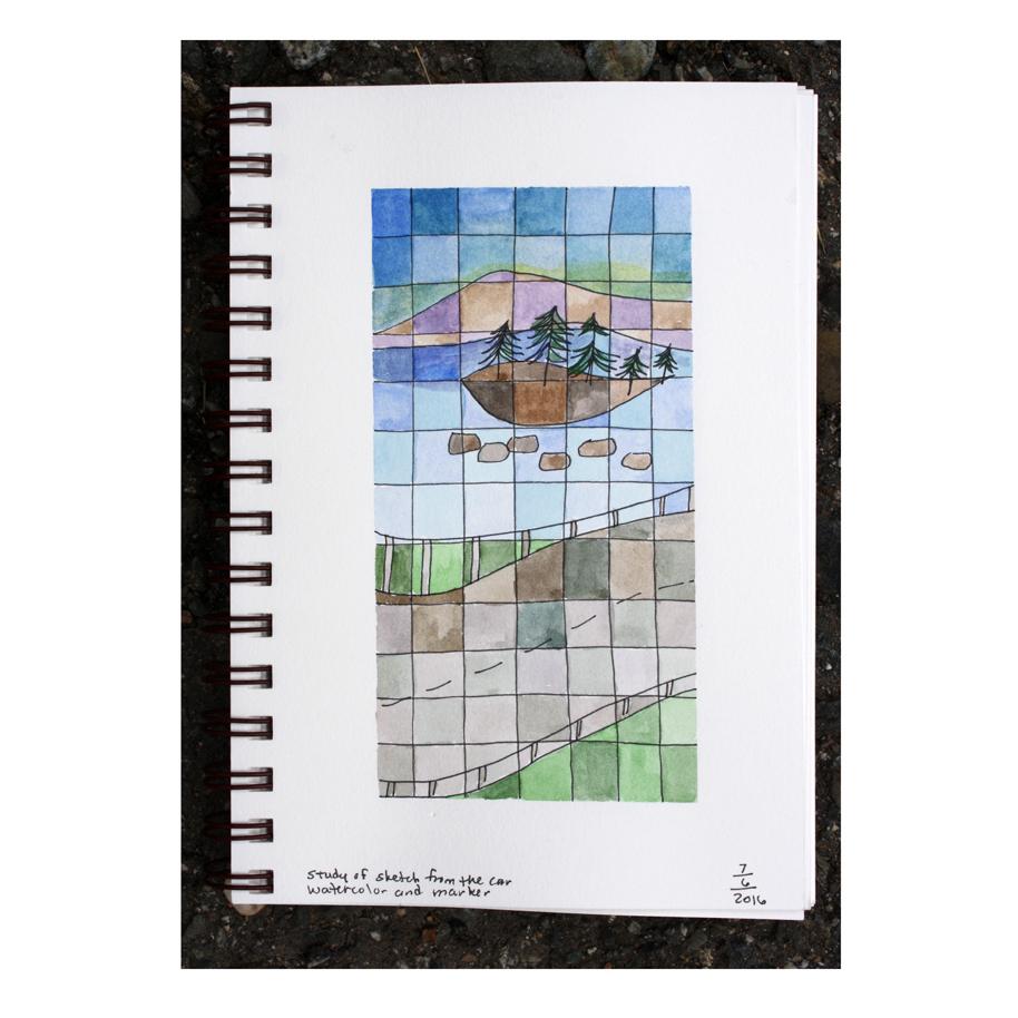 Little Island art journal sketch.jpg