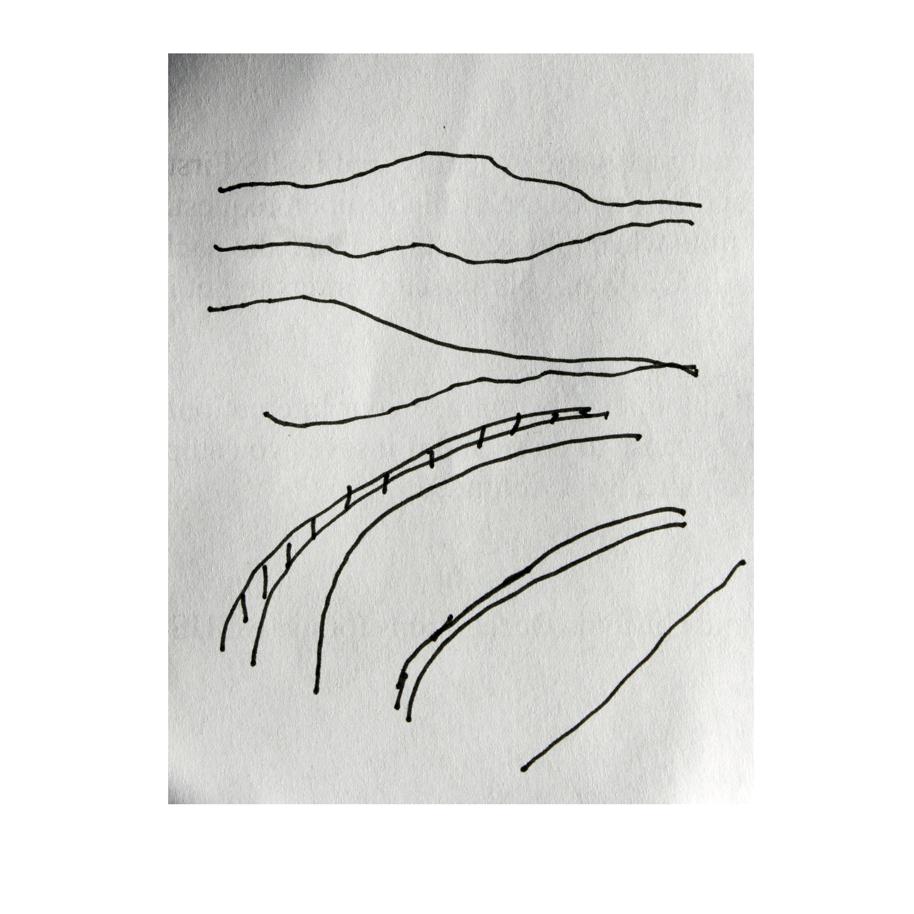 Quick Sketch.jpg