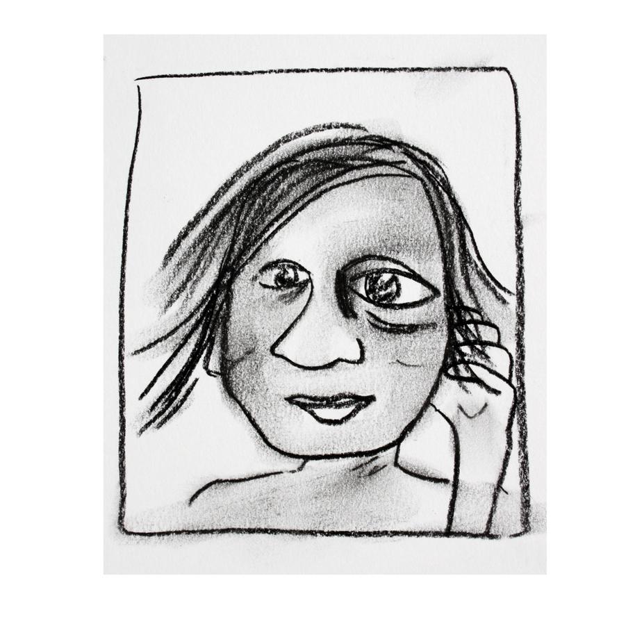 Composite Sketch #2.jpg