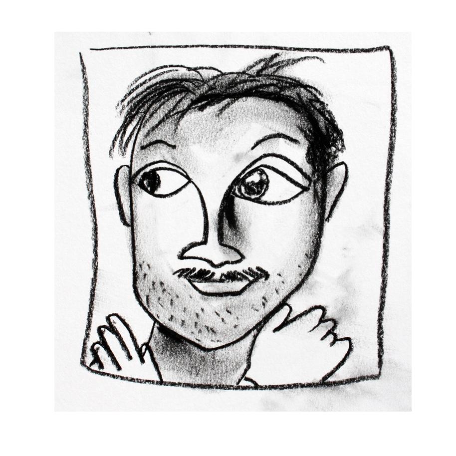 Composite Sketch 10.jpg