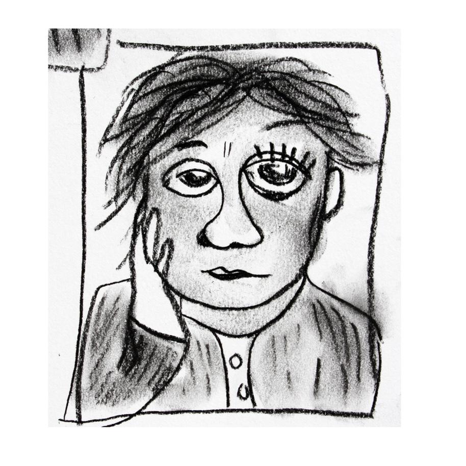 Composite Sketch #11.jpg