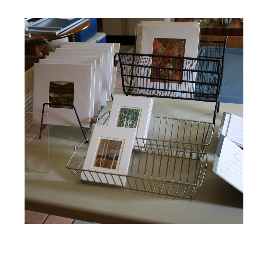 Gathering Baskets for Art Display.jpg