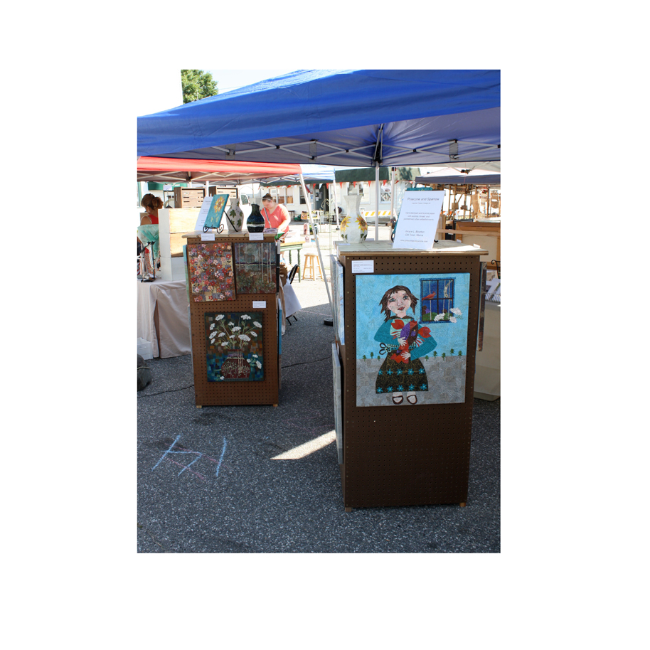 Art Display - Winthrop Art Festival.jpg