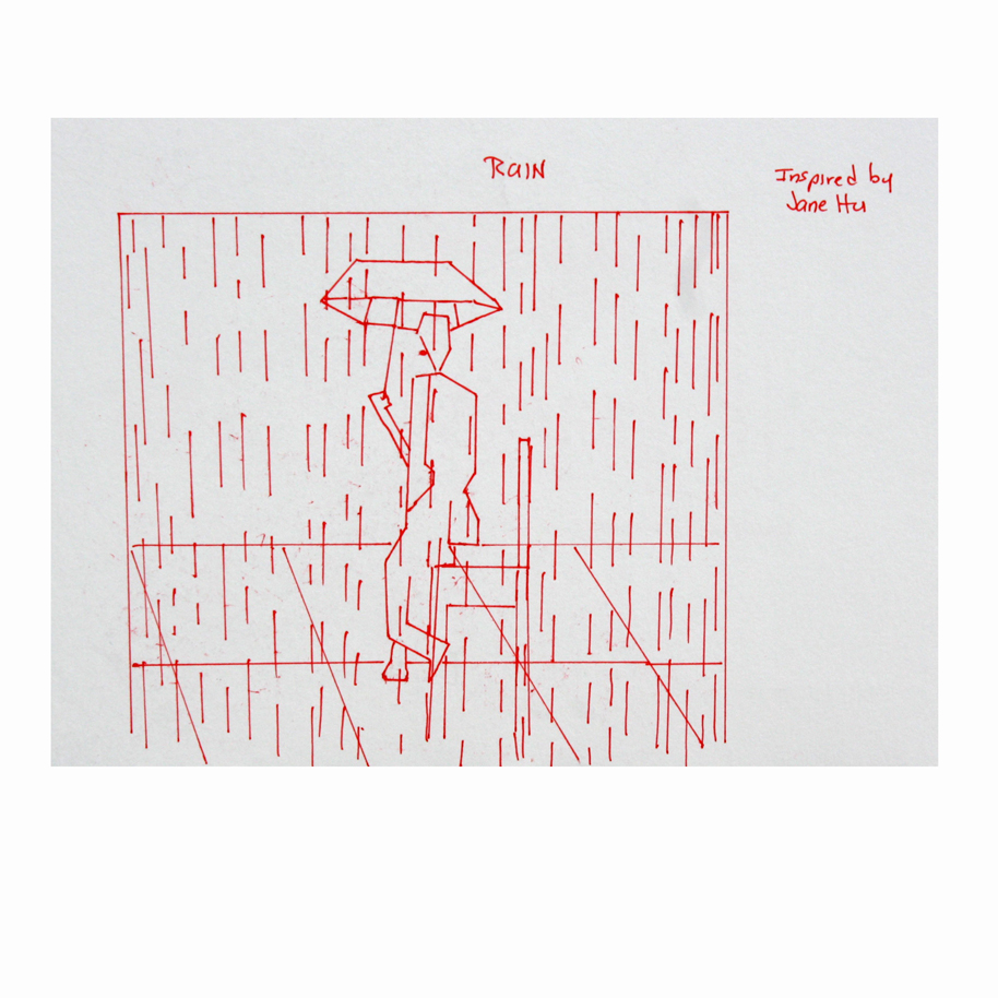 Rain Red Ruler Drawing.jpg
