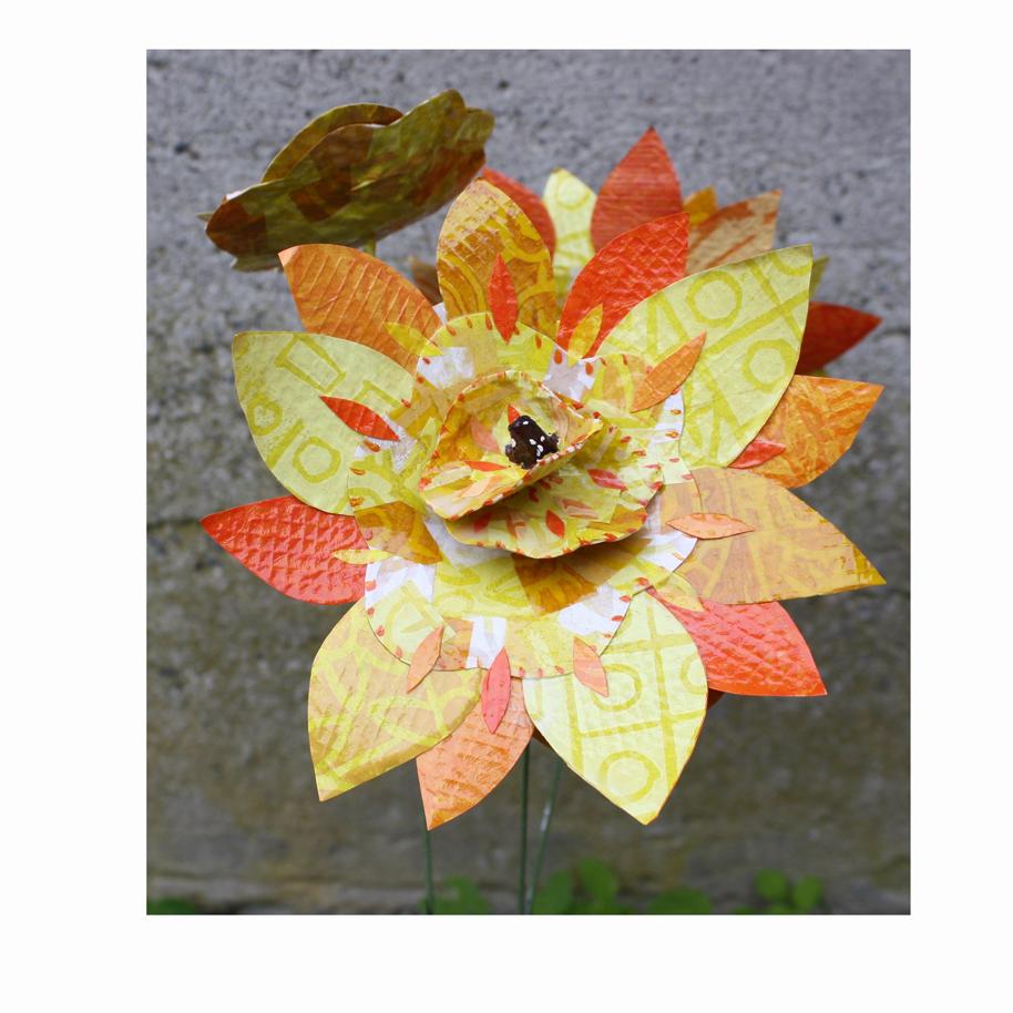 Paper Flowers (WIP).jpg