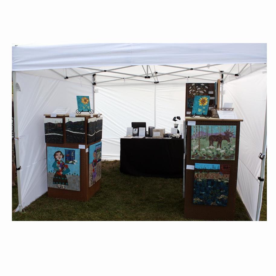 Booth Display - Harvest Market.jpg