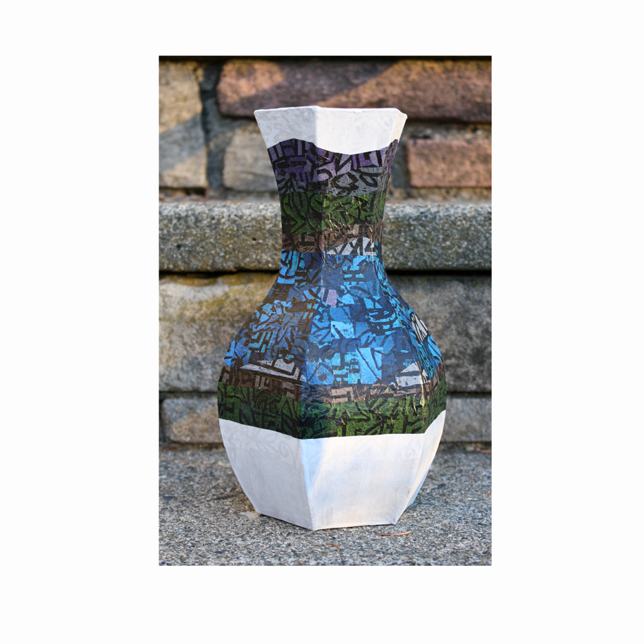 From the Road Vase 2 (WIP).jpg