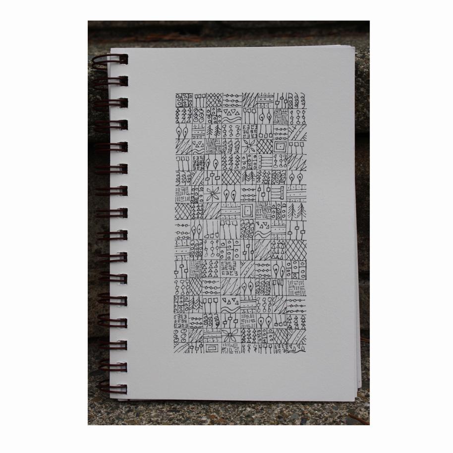 Art Journal Patterns.jpg