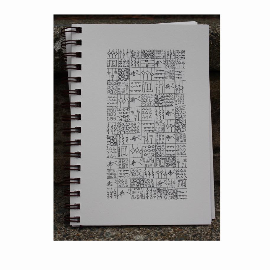 Art Journal Patterning.jpg