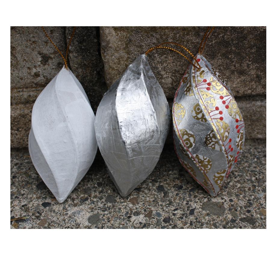 Spiral Ornaments (WIP).jpg