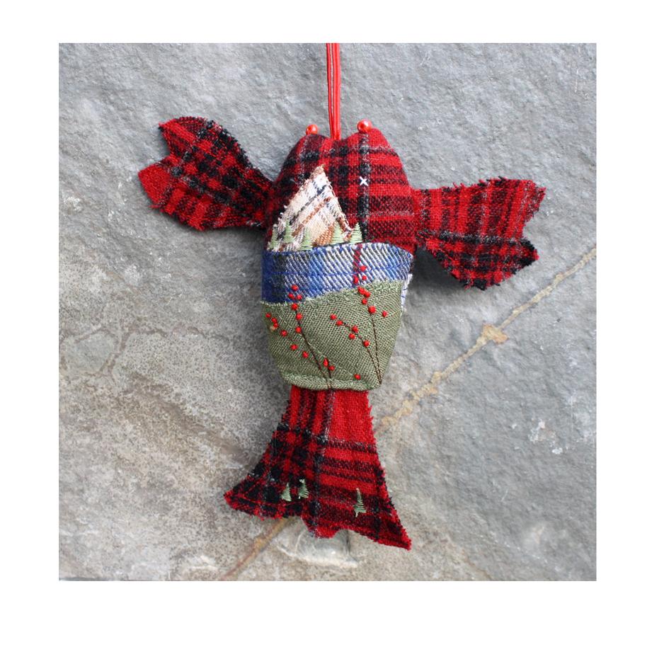 Scenic Lobster Ornament.jpg