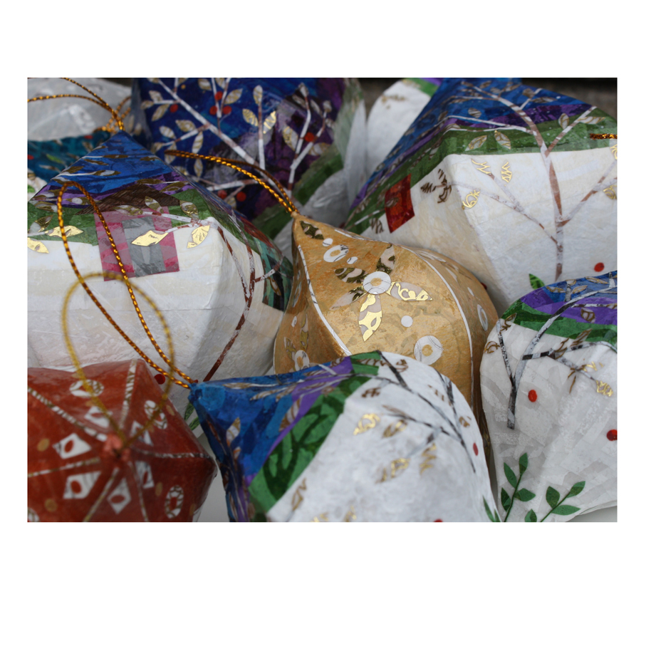 Ornaments 4 Greeting Card image.jpg