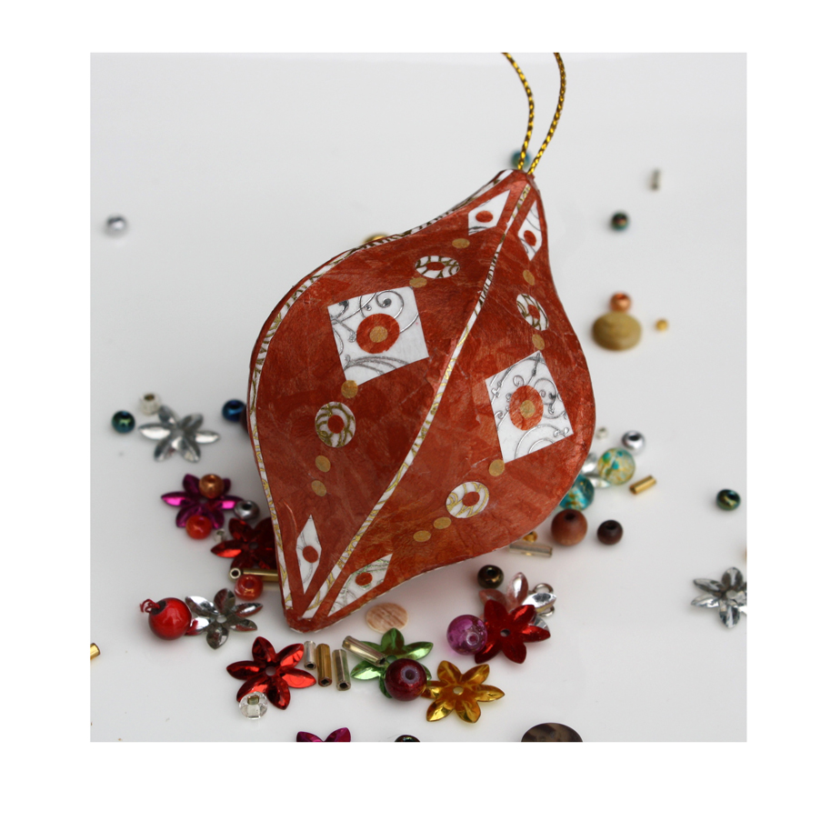 Ornament Greeing Card image.jpg