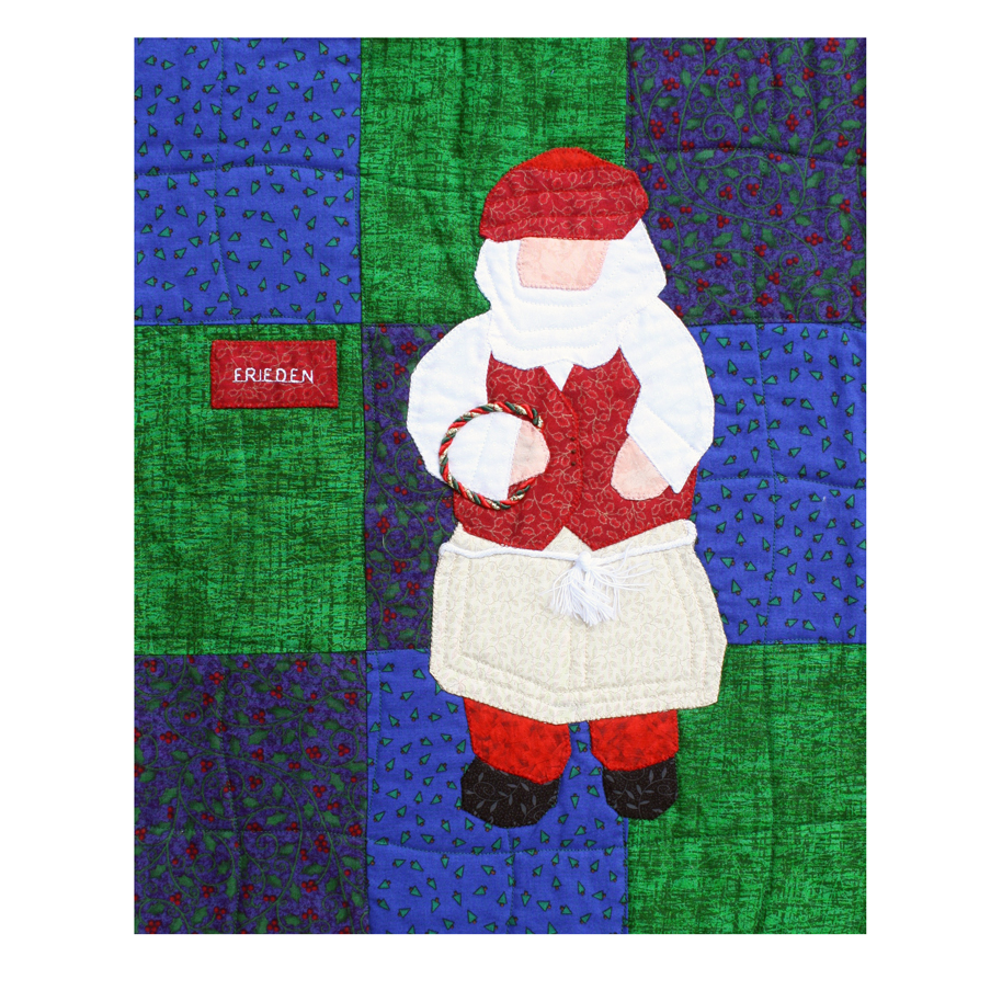 Quilted Santa Wall-Hanging.jpg