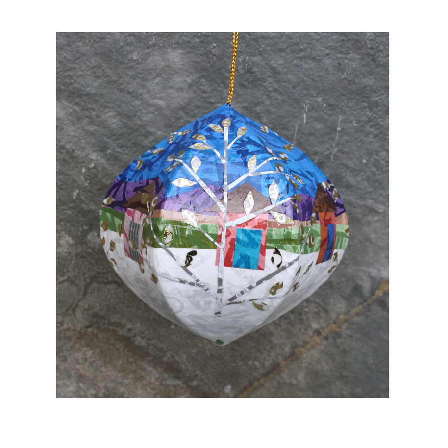 Cabins and Trees Ornament (18).jpg
