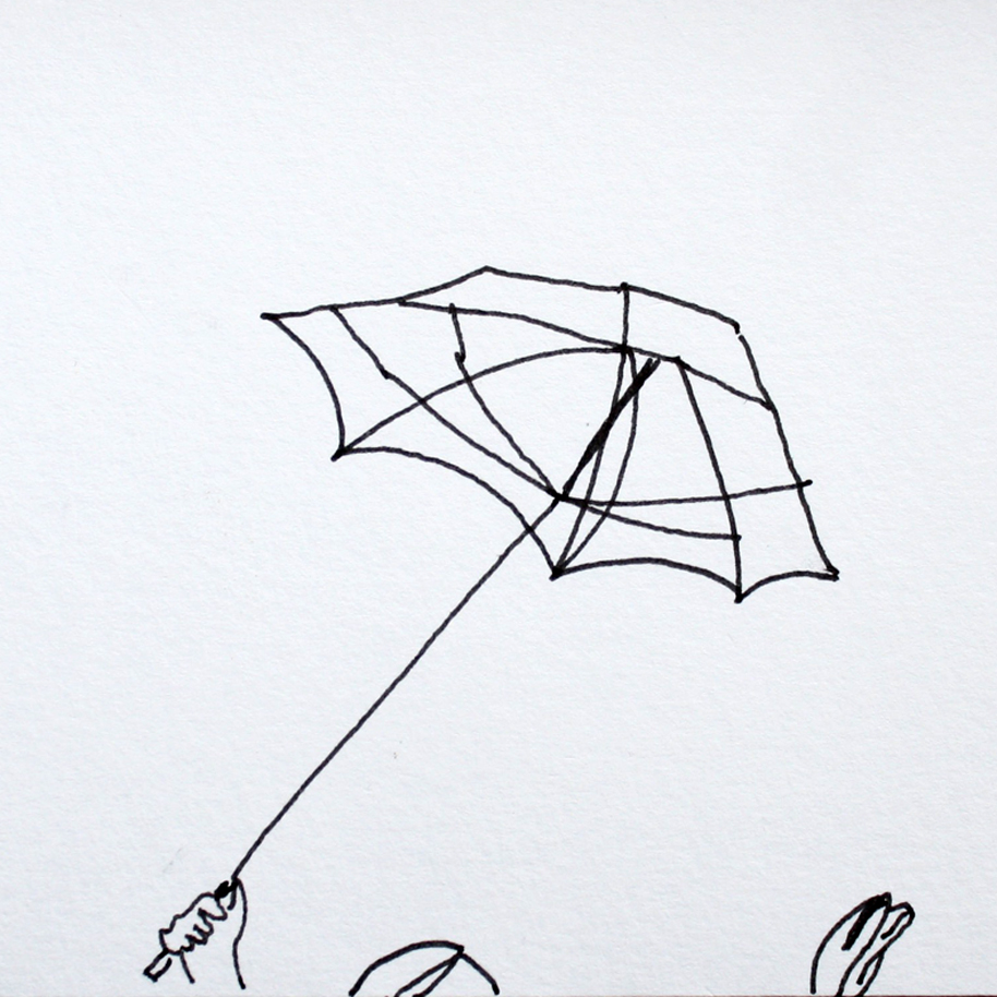 White Space and Line Drawing (1).jpg