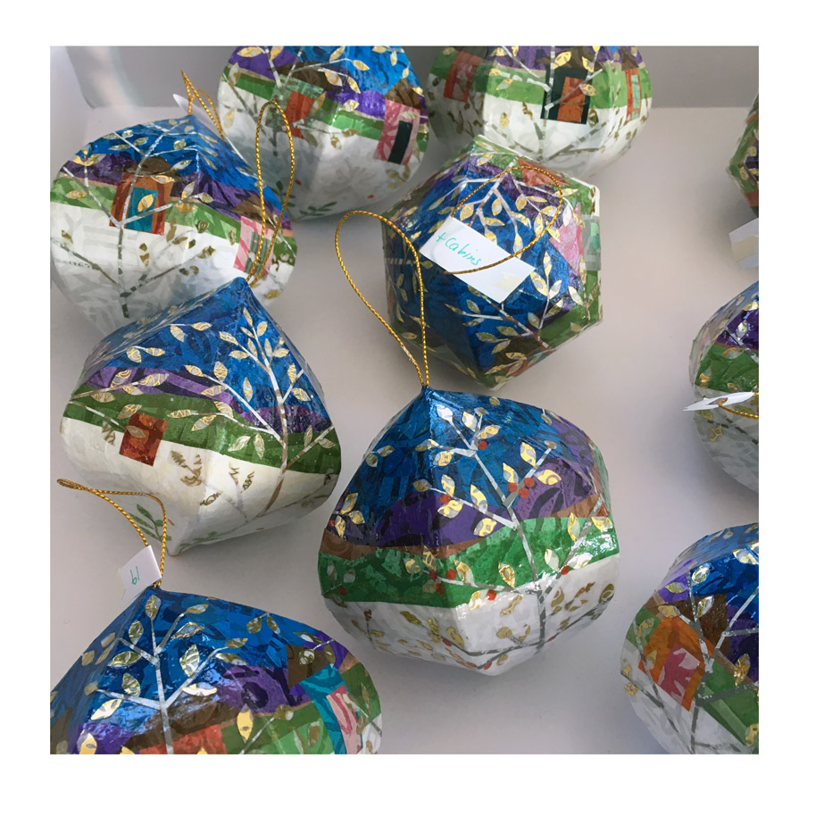 Layered Paper Collage Ornaments.jpg
