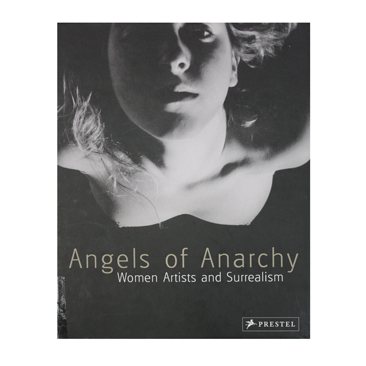 Angels of Anarchy book cover.jpg