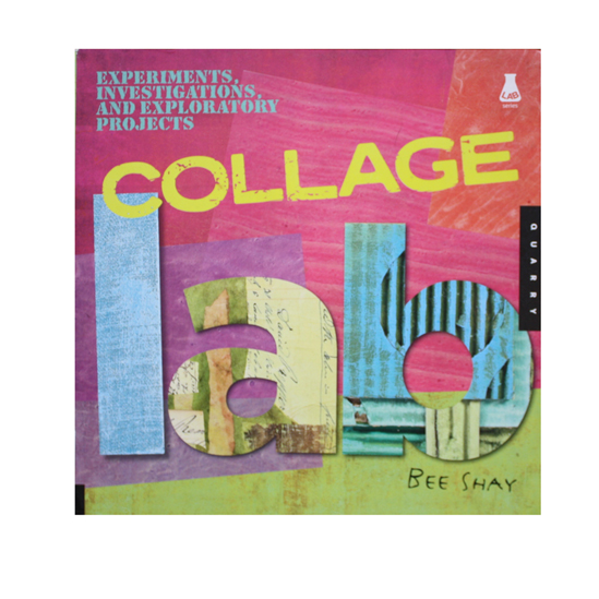 Collage Book Cover.jpg