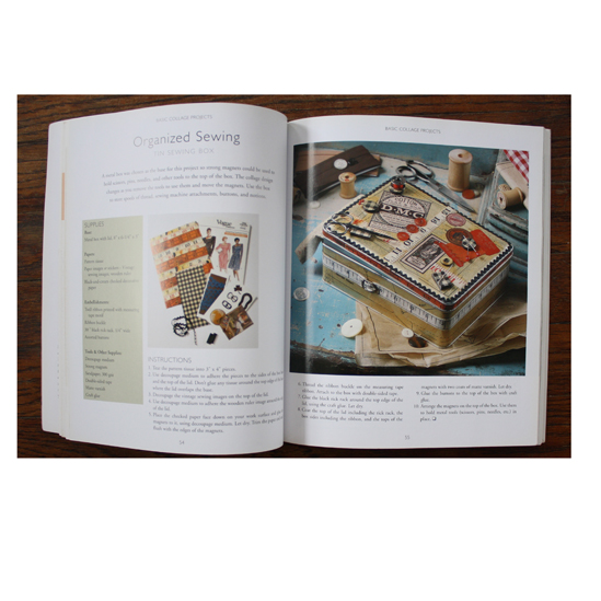 Creative Collage book pages.jpg