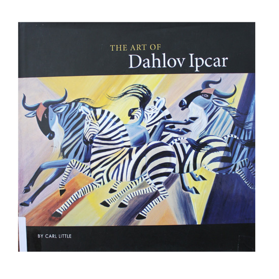 The Art of Dahlov Ipcar book cover.jpg