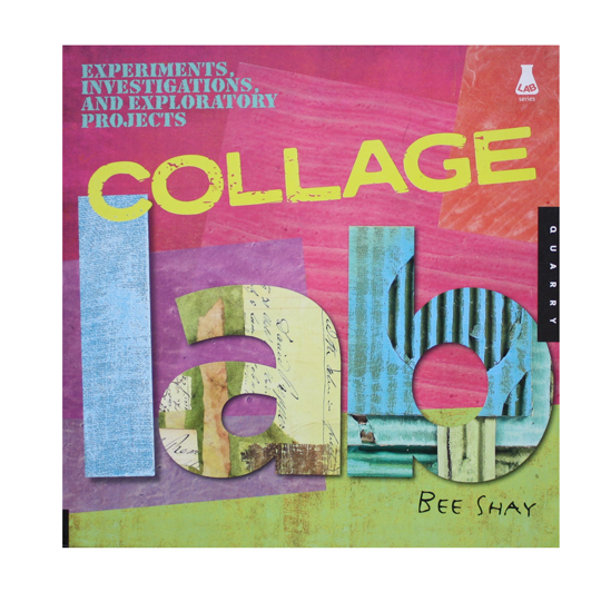 Collage Lab book cover.jpg