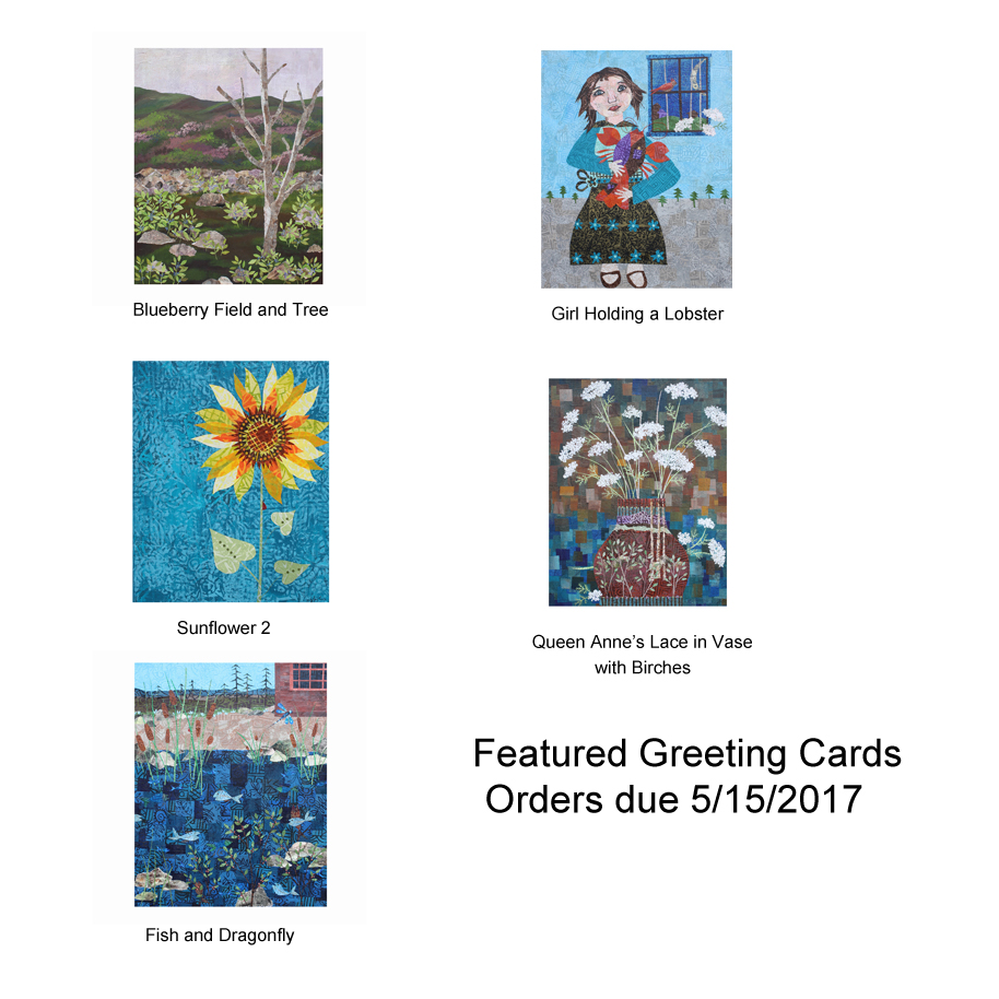 Greeting Card Club Cards.jpg